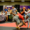 Europa 2013 BJJ - Mens No Gi-10-2