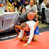 Europa 2013 BJJ - Mens No Gi-11-2