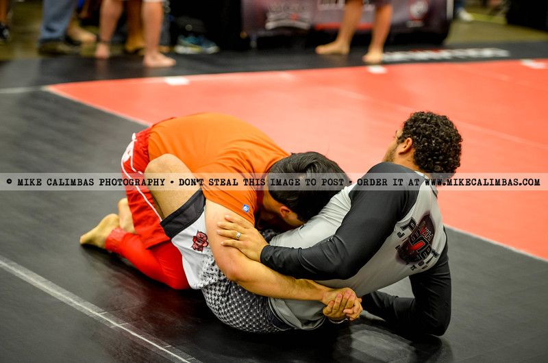 Europa 2013 BJJ - Mens No Gi-1-2