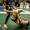 See complete event gallery + order prints and downloads at http://www.mikecalimbas.com/BJJ/F2WAUSTINOPEN2014