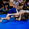 Order prints, downloads, and view entire gallery - http://www.mikecalimbas.com/BJJ/F2WCOOPEN2015/