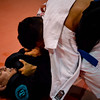 Order Prints, Downloads, and view entire gallery - http://www.mikecalimbas.com/BJJ/F2WCOSTATE2015
