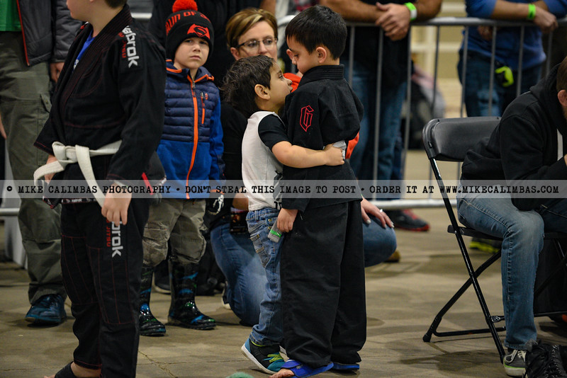See complete gallery + purchase your prints and licensed downloads from this event - www.mikecalimbas.com/BJJ