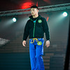 See entire event gallery + order prints & downloads - http://www.mikecalimbas.com/BJJ/F2WPRO3