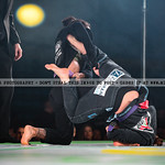 Purchase prints & downloads + view the complete gallery at www.mikecalimbas.com/BJJ