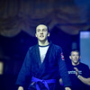 Find and order the photos you want - www.mikecalimbas.com/BJJ