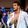 See complete event gallery + order prints and downloads at http://www.mikecalimbas.com/BJJ/F2WTOC15