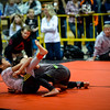 See complete event gallery + order prints and downloads - www.mikecalimbas.com/BJJ/F2WTOC16