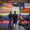 See complete event gallery + order prints and downloads at www.mikecalimbas.com/BJJ/F2WTXSTATE2016