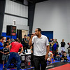 2013 Texas Open by Mike Calimbas. See complete gallery and order photos at http://www.mikecalimbas.com/BJJ/F2WWGC-2013-Texas-Open