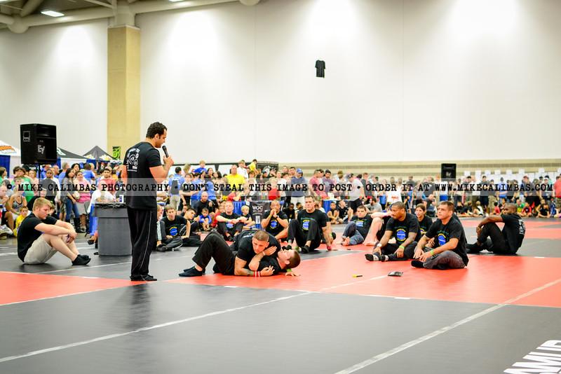Europa Tournament 2011-1