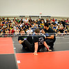 Europa Tournament 2011-15