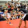 Europa Tournament 2011-1145