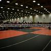 Europa Tournament 2011-10