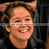 TX State Championships (5 of 1794)