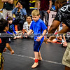 TX State Championships (9 of 1794)