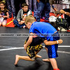 TX State Championships (10 of 1794)
