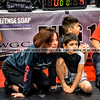 TX State Championships (17 of 1794)
