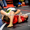 TX State Championships (6 of 1794)
