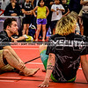 TX State Championships (1 of 1794)