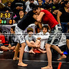 TX State Championships (12 of 1794)