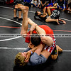 TX State Championships (20 of 1794)