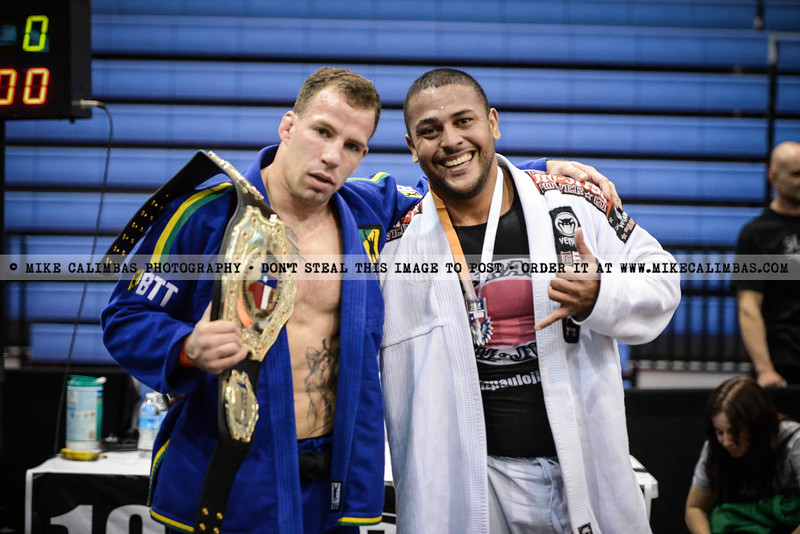 F2W WGC TX State Championships 2014 by Mike Calimbas. Order photos and see entire gallery at http://www.mikecalimbas.com/BJJ/F2WWGC-TexasState2014.