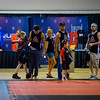 2013 Torque Open (Arlington, TX) - Event Photos by Mike Calimbas
