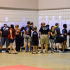 2013 Torque Open (Arlington, TX) - Event Photos by Mike Calimbas