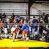 tournamentofchampions9-11