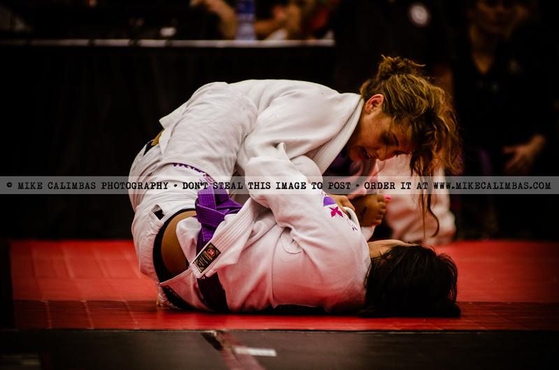 Europa Tournament 2012 (8 of 744)