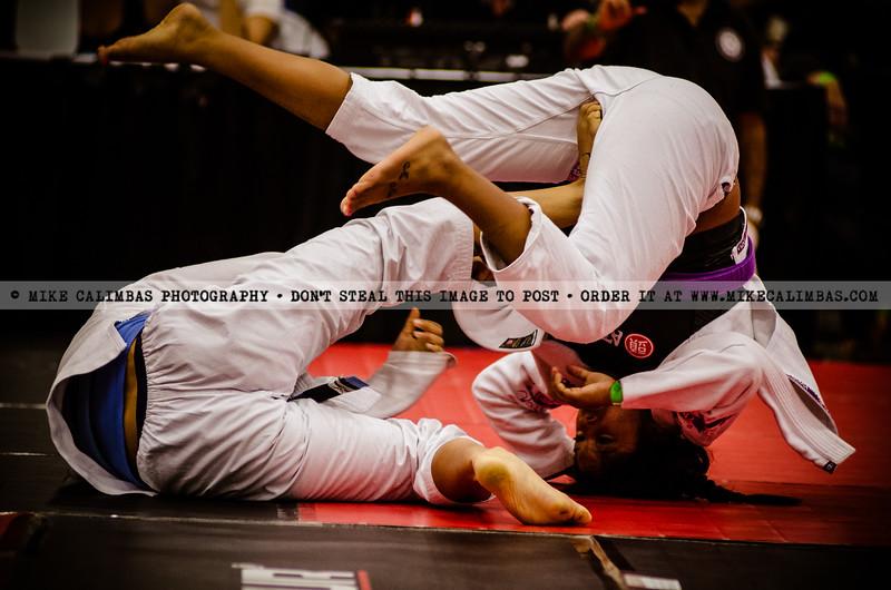 Europa Tournament 2012 (11 of 744)