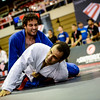FIVE Grappling | www.mikecalimbas.com