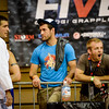 FIVE Grappling   www.mikecalimbas.com