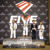 FIVE Grappling Texas 1 by Mike Calimbas | www.mikecalimbas.com