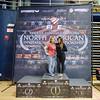 See more - www.mikecalimbas.com/BJJ/FIVENAIC2014