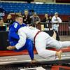 FIVE Grappling Texas 2 | www.mikecalimbas.com/BJJ/FIVETEXAS2