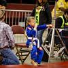 FIVE Grappling Texas 2 | www.mikecalimbas.com/BJJ/FIVETEXAS2KIDS
