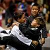 FIVE Grappling Texas 2   www.mikecalimbas.com/BJJ/FIVETEXAS2KIDS