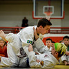 See complete event gallery + order prints and downloads at http://www.mikecalimbas.com/BJJ/GGCJAN312015