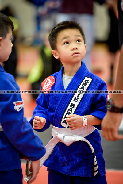GPG - Texas International Grappling Festival 2014