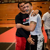 GPG Texas International Grappling Festival. Order prints and downloads at http://www.mikecalimbas.com/BJJ/GPG-TGIF2014