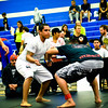 """View complete event album and order photos -  <a href=""""http://www.mikecalimbas.com/BJJ/GPG2013TXStateChampionship"""">http://www.mikecalimbas.com/BJJ/GPG2013TXStateChampionship</a>"""