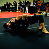 View complete event album and order photos - www.mikecalimbas.com/BJJ/GPG2013TXStateChampionship