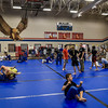 See complete event gallery + order prints and downloads at www.mikecalimbas.com/BJJ/GPGTXSTATE2015