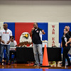 See complete event gallery + order prints and downloads at http://www.mikecalimbas.com/BJJ/GRANDPRIXHOUSTON2015