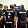 Grappling Games 2 © Mike Calimbas. Order prints and downloads at www.mikecalimbas.com/BJJ