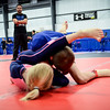 See complete event gallery + order prints and downloads at http://www.mikecalimbas.com/BJJ/GRAPPLINGGAMES5