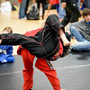 Gracie Grappling Cup by Mike Calimbas for www.TXMMA.com. All rights reserved. See complete album and order photos at http://www.mikecalimbas.com/BJJ/Gracie-Grappling-Cup-3-29-14