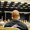 Order photos - www.mikecalimbas.com